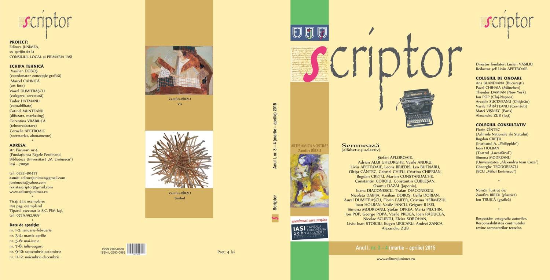 coperta-scriptor-3-4-2015
