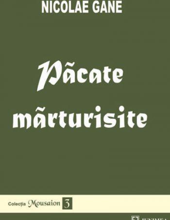 gane_pacate_marturisite