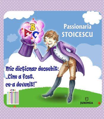 passionaria-stoicescu-18febr