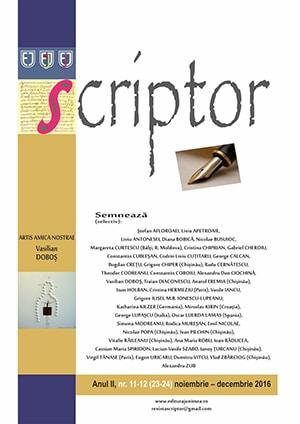 scriptor1