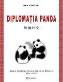 tomozei-da-diplomatia-panda-2
