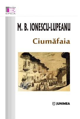 1-Cop-Ionescu-Lupeanu-curbe