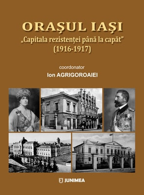 1-Coperta_Agrigoroaiei_Orasul-Iasi-CURBE-21NOV