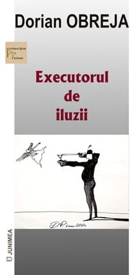 1-Dorian-Obreja---Executorul-de-iluzii---curbe