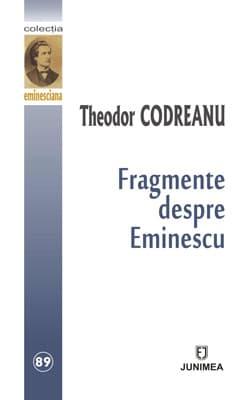 1-cop-Theodor-Codreanu