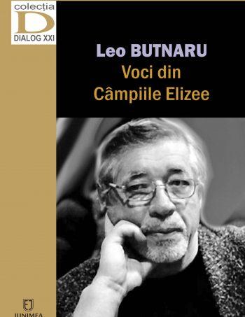 1 coperta Leo Butnaru-11ian curbe.