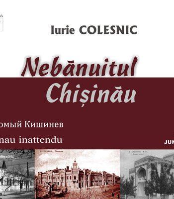 1-coperta-album-Iurie-Colesnic-23nov