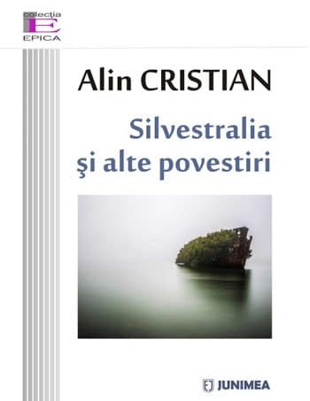 Cop 1 Alin Cristian-28nov-corect.