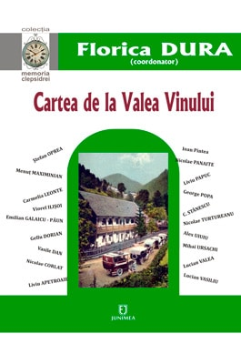 cop-1-Cartea-valea-vinului-4dec