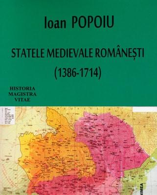 cop1-Ioan-Popoiu