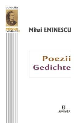 cop1-Mihai-Eminescu-Schenk-8ian2017-curbe