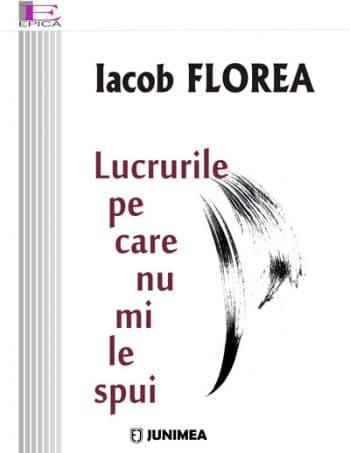 Cop1-Iacob-Florea-Lucrurile.