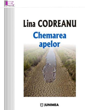 Cop1-Lina-Codreanu-27iunie-curbe