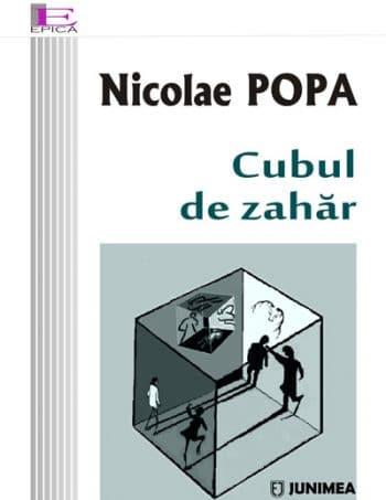 Cop1-Nicolae-Popa-Cubul-de-zahar-5aprilie