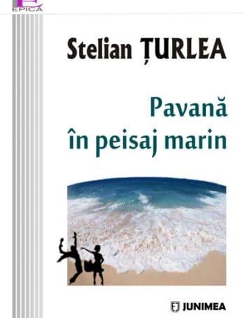 Cop1-Stelian-Turlea-Pavana-13mai