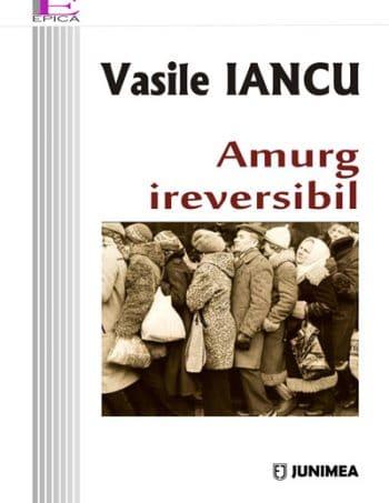 Cop1-Vasile-Iancu-Amurg-ireversibil-3martie