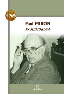 Paul-Miron