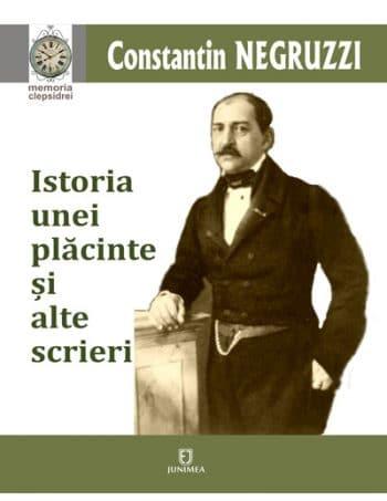 cop1-Costache-Negruzzi-5mai-curbe