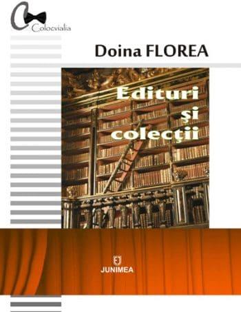 cop1-Doina-Florea-19mai