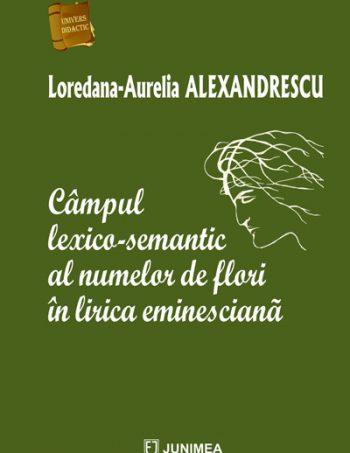 cop1-Loredana-alexandrescu-9iunie-curbe