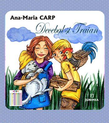 coperta1-Ana-Maria-CARP