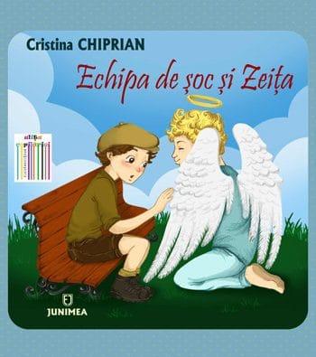 coperta1-Cristina-Chiprian-Echipa