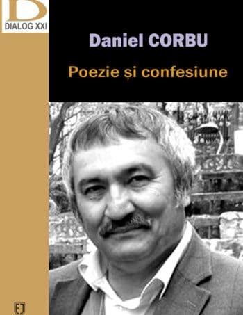 coperta1-Daniel-Corbu-12mai