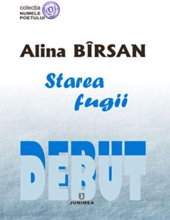 Alina-Birsan-X3-curbe