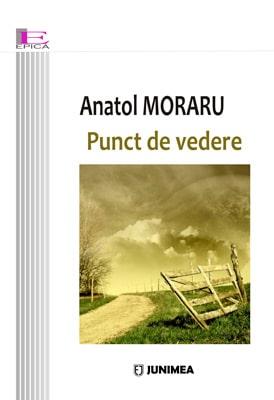 Anatol-Moraru
