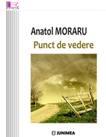 Anatol_Moraru-punct-de-vedere