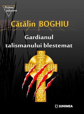 Catalin-Boghiu