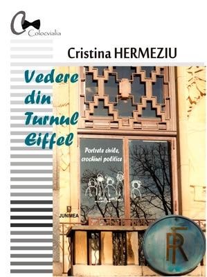 Cristina-Hermeziu