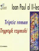 Triptic roman / Tryptyk rzymscki