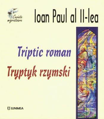 Ioan-Paul-al-II-lea