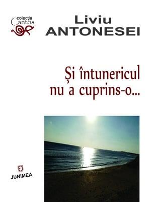 Liviu-Antonesei