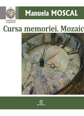 Manuela-Moscal