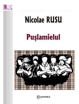 Nicolae-Rusu
