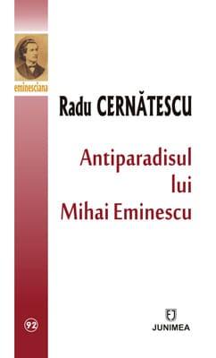 Radu-Cernatescu