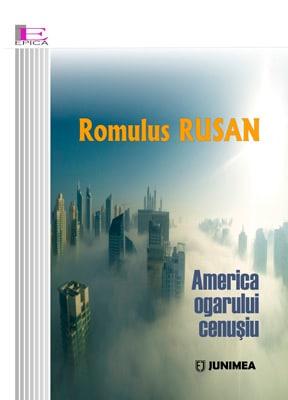 Romulus-Rusan