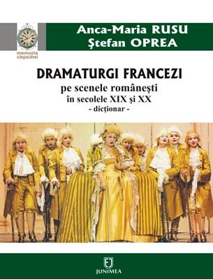 Stefan-Oprea-Ana-Maria-Rusu