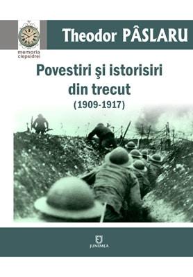 Theodor-Paslaru