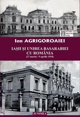 Agrigoroaiei_Iasii-si-Basarabia