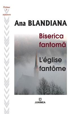 Ana-Blandiana_Biserica-fantoma
