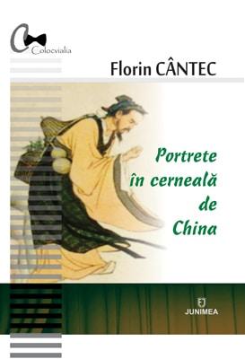 Florin-Cantec