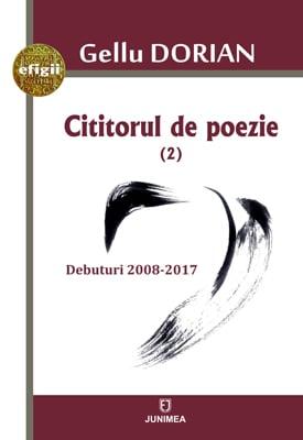 Gellu-Dorian-Cititorul