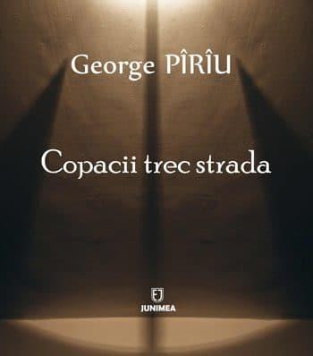 George-Piriu-Caii