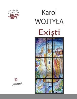 Karol-Wojtila