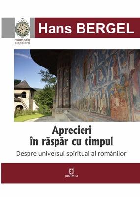 cop-Hans-Bergel