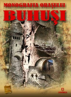 Buhusi