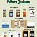 Noutăți la Editura Junimea